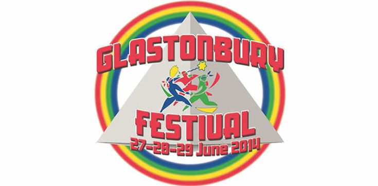 "Attempting to buy Glastonbury tickets has become a national sport. It's like the National Lottery or Euromillions, but with less chance of winning. Everyone knows someone who has ""won"", but it neve..."