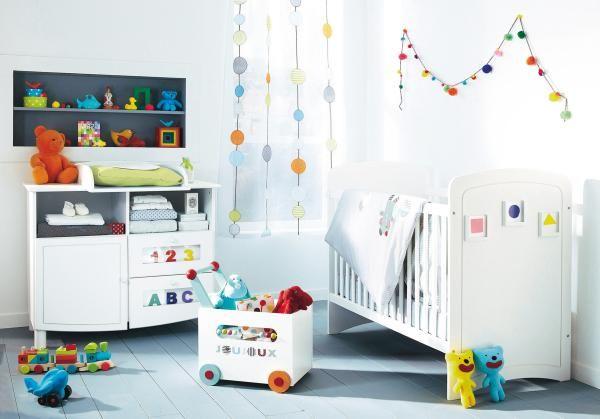 http://cdn.decoist.com/wp-content/uploads/2012/04/Vertbaudet-Colorful-Nursery.jpg