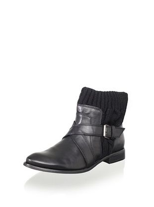 Splendid Women's Toronto Bootie (Black)