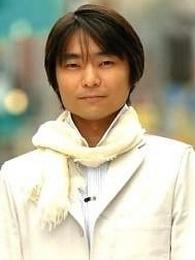 Akira Ishida - TV Celebrities - ShareTV