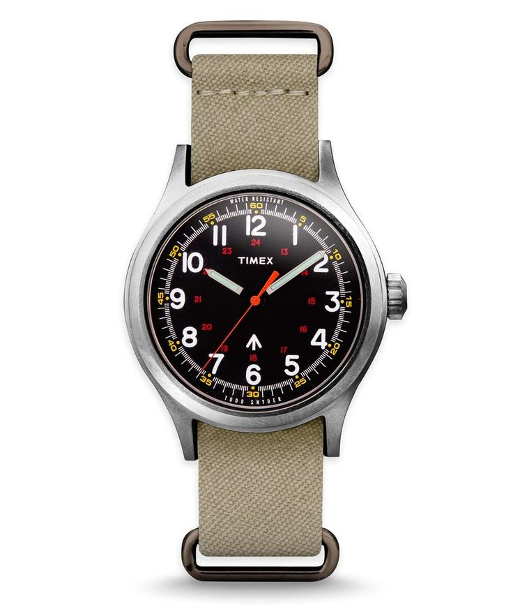 17 best ideas about timex on