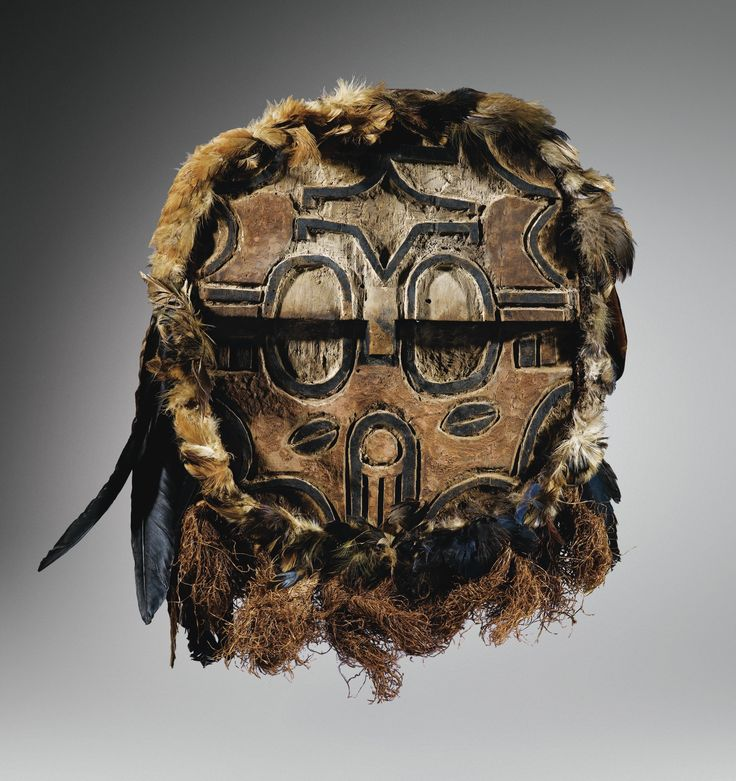 African Baskets: 1000+ Images About African Art - Teke On Pinterest