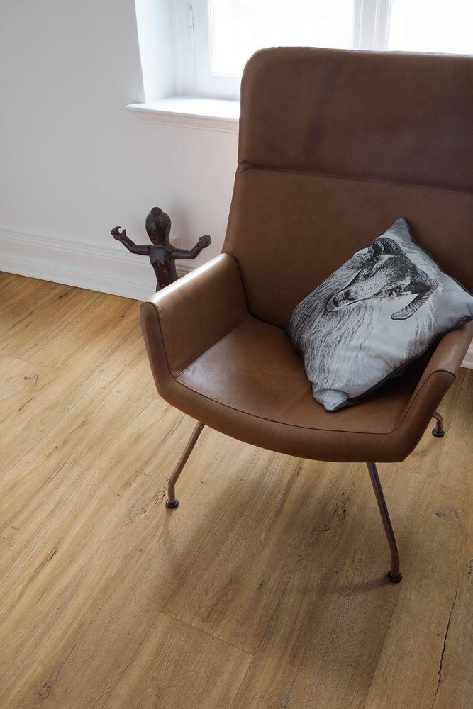 die besten 17 ideen zu fliesen holzoptik eiche auf pinterest wohnzimmer bodenbelag laminat. Black Bedroom Furniture Sets. Home Design Ideas