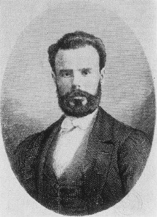 Júlio Dinis (1839 -1871)