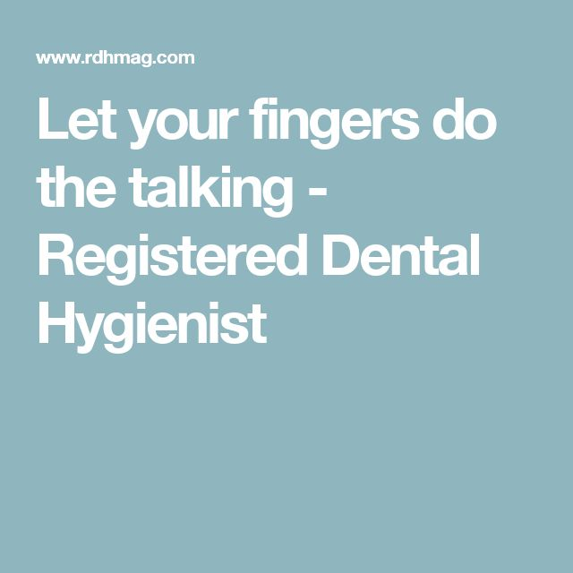 17 Best images about DH on Pinterest | Dental hygienist ...