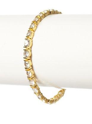 Fraydee Collection Tennis Bracelet