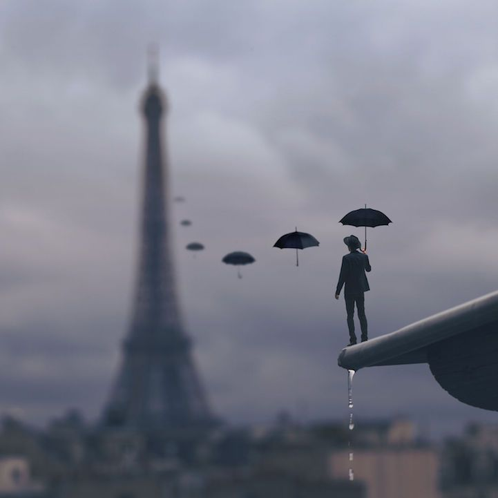 Vincent Bourilhon transforme la Réalité banale en Aventures extraordinaires (10)                                                                                                                                                                                 Plus                                                                                                                                                                                 Plus