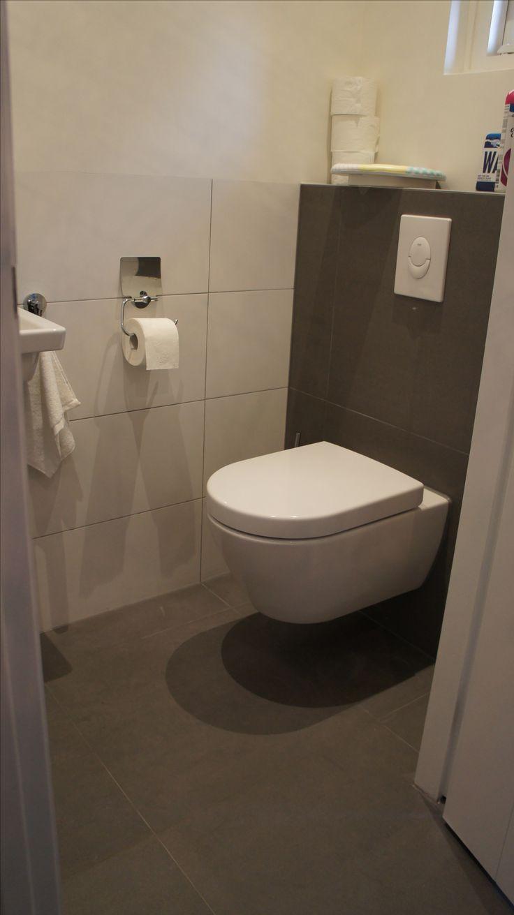 Meer dan 1000 afbeeldingen over toilet & laundry room op pinterest ...