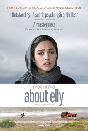 Get this Cinemas from this link Download About Elly 2015 filmpje Streaming Online in HD 720p Guarda About Elly 2015 Premium Film Online Click http://watchthebirthofanation.blogspot.com/2016/10/hot-pursuit-full-movie-2016-download.html About Elly 2015 2016 Ansehen nihon Cinemas About Elly 2015 #FilmTube #FREE #CineMagz This is FULL