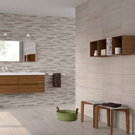 12 best utility room images on pinterest mosaic mosaic. Black Bedroom Furniture Sets. Home Design Ideas