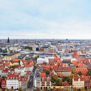 The Ultimate Copenhagen Travel Guide