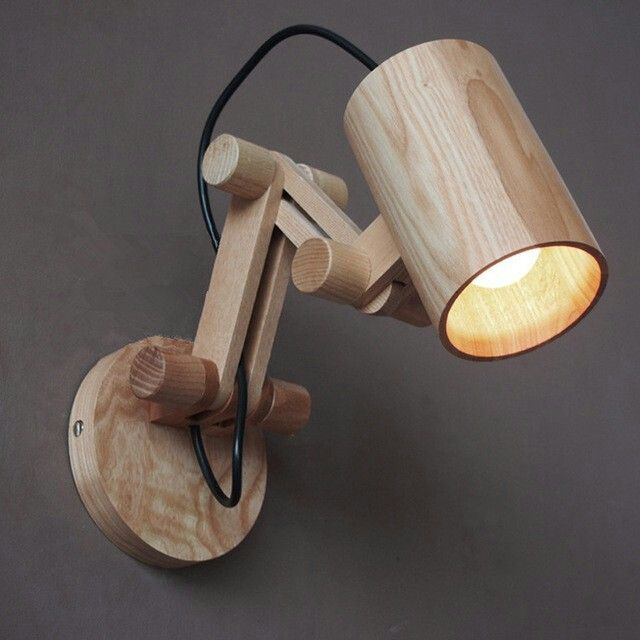 cheap wall sconce lighting. cheap mount light fixture buy quality wall sconce directly from china decorative sconces suppliers modern oak wooden lamp bedroom reading lights lighting n