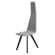 Tom Dixon, Tall chair