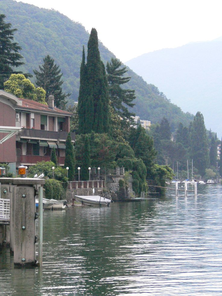 Lugano 12