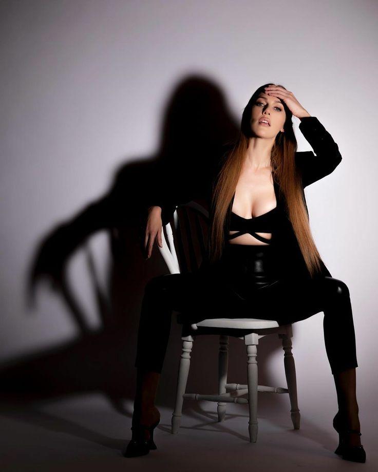 Мерьем проститутка заказать проститутку павлодар