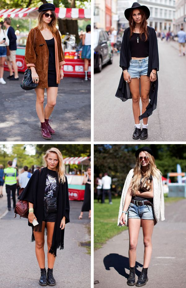 1336004707DR-MARTENS-STREET-STYLE-HOW-TO-WEAR-COLLAGE-VINTAGE-15.jpg (600×927)
