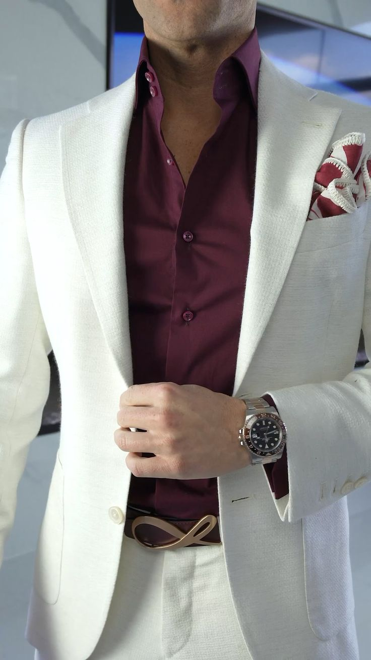 Man Fashion, Fashion Shoes, Slim Fit Suits, Stylish Mens Outfits, Formal Suits, Mens Gear, Fitted Suit, Grown Man, Professional Attire