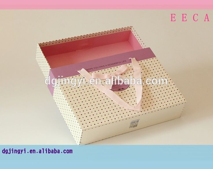 2016 Luxury Underwear Packaging Box Design Cardboard Box - Buy Luxury Cardboard Box,Cardboard Gift Box With Lid,Underwear Packaging Box Design Product on Alibaba.com