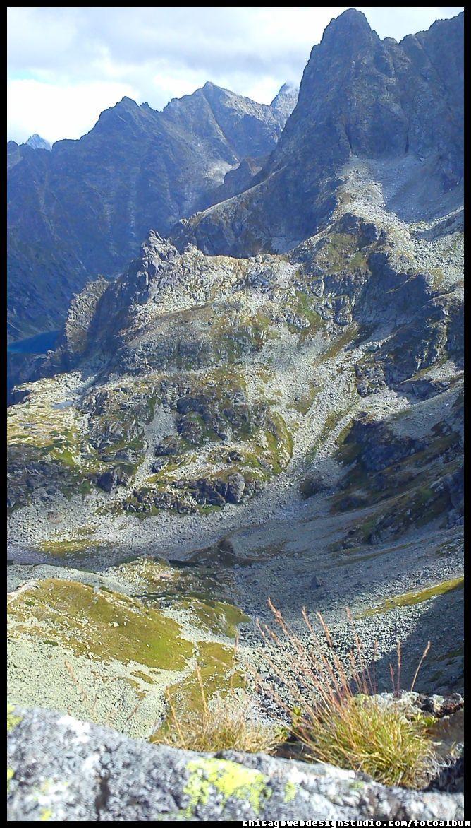 Poland / Mountains / Tatry / Polska #Tatry #Tatra-Mountain #Góry #szlaki-górskie #piesze-wędrówki-po-górach #szczyty-górskie #Polska #Poland #Polskie-góry #Szpiglasowy-Wierch #Szpiglasowa-Przełęcz #Zakopane #Tatry-Wysokie #Polish Mountains #Morskie Oko #Czarny-Staw #na -szlaku-z-Doliny-Pięciu-Stawów-poprzez-Szpigla sową-Przełęcz-i-Szpiglasowy-Wierch-do-Morskiego-Oka #turystyka górska