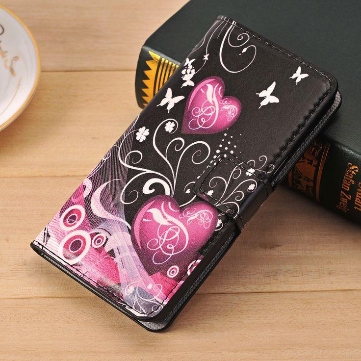 For LG G3S D724 Case wallet case For LG G3 Vigor Cover G3 Beat G3     Buy one here---> https://siresays.com/Customize-Phone-Cases/case-wallet-case-for-lg-g3-vigor-cover-g3-beat-g3/