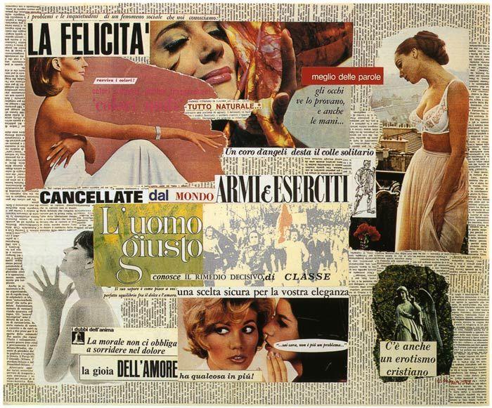 Eugenio-Miccini---La-felicità
