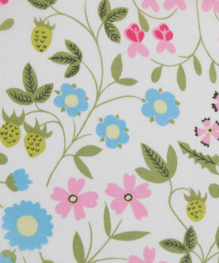 290 best beautiful fabrics images on pinterest