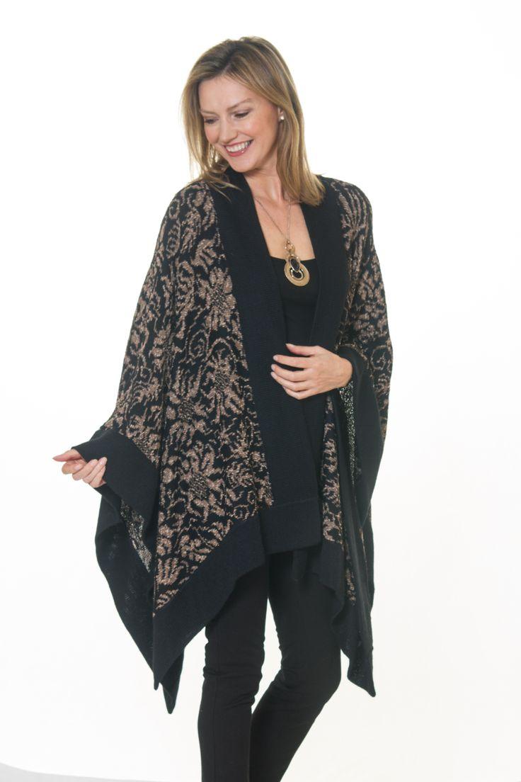 Wraps #Stratforduponavon #alpaca #luxury #luxe #knitwear #UK