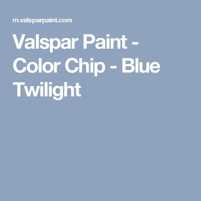 28 Valspar Paint Color Chip Oats Sportprojections Com