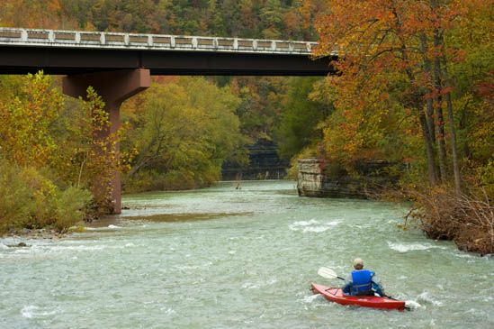 Top Six Must See List For Arkansas This Fall Home Sweet Arkansas Pinterest To Be The