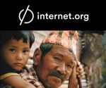 Facebook And 6 Phone Companies Launch Internet.org To Bring Affordable Access ToEveryone: Details;