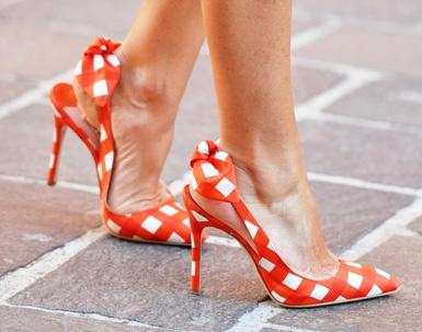fashion trends, 2012 fashion, fashion shows, street style