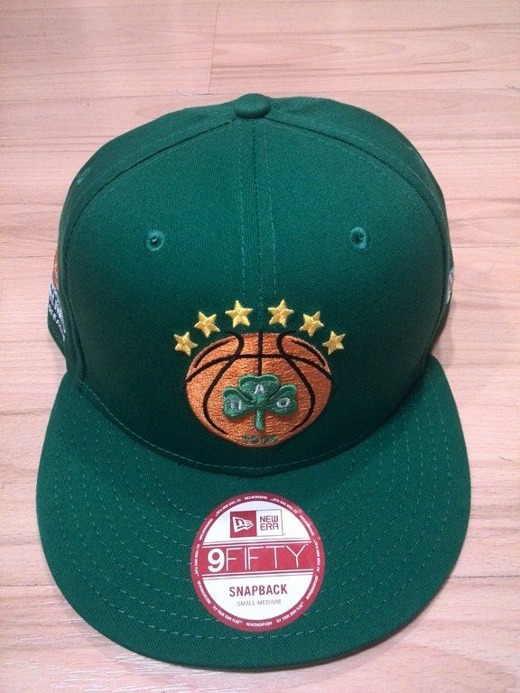 "Gorra Euroliga New Era ""Panathinaikos"" 9FIFTY http://www.basketspirit.com/epages/268403.sf/es_ES/?ObjectID=4853198&ViewAction=FacetedSearchProducts&SearchString=new+era"