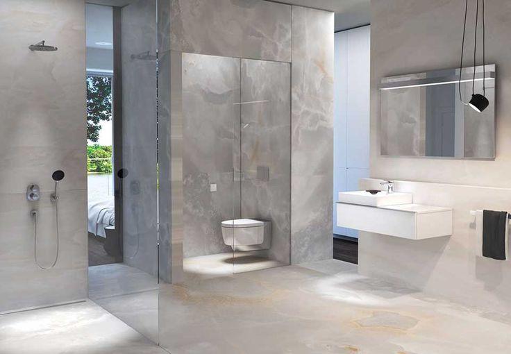 Hvordan vil dit hjem se ud om et par år? Mød designer Christoph Behling, der har designet alt fra luksusure til luksustoiletter og hør, hvorfor han mener, der vil ske store ændringer i den måde vi indretter vores hjem på.