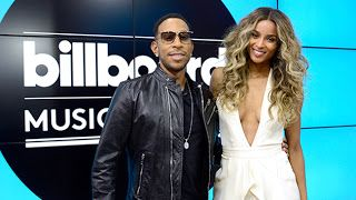 "Ciara Ludacris Billboard Music Awards Hosts  Ciara Ludacris Billboard Music Awards Hosts  If there's one ""Snitch Bitch"" we all miss it'sLudacriswho played Officer McKnight in the first episode of Empire's second season. Although he won't be making another appearance on Empire anytime soon the talented rapper recently landed another gig.  Ciara Ludacris Billboard Music Awards  Ludacris and Ciara  Ludacris and Ciarawill team up to host this year's Billboard Music Awards on May 22 in Las Vegas…"