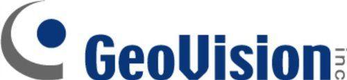 Geovision 91-80AP2-040 4 CHANNEL, 120FPS, 3U, 2BAY PROFESSIONAL SERIES HYBRID DVR (CORE2QUAD,