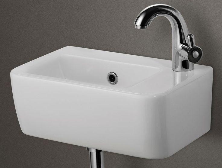89 best Bathroom Ideas images on Pinterest Bathroom ideas Tiny