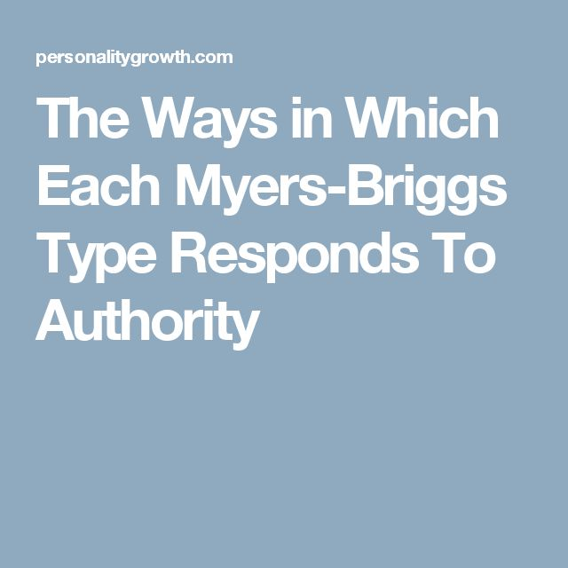 explore the ways power and authority How to exercise power when you have limited authority  realize that authority and power are not  being aware of them can help you find the best way to make a suggestion or discuss a problem.