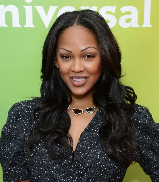 28 best meagan good images on pinterest hair inspiration this beauty has the perfect hair style for her meagan good looks great pmusecretfo Gallery