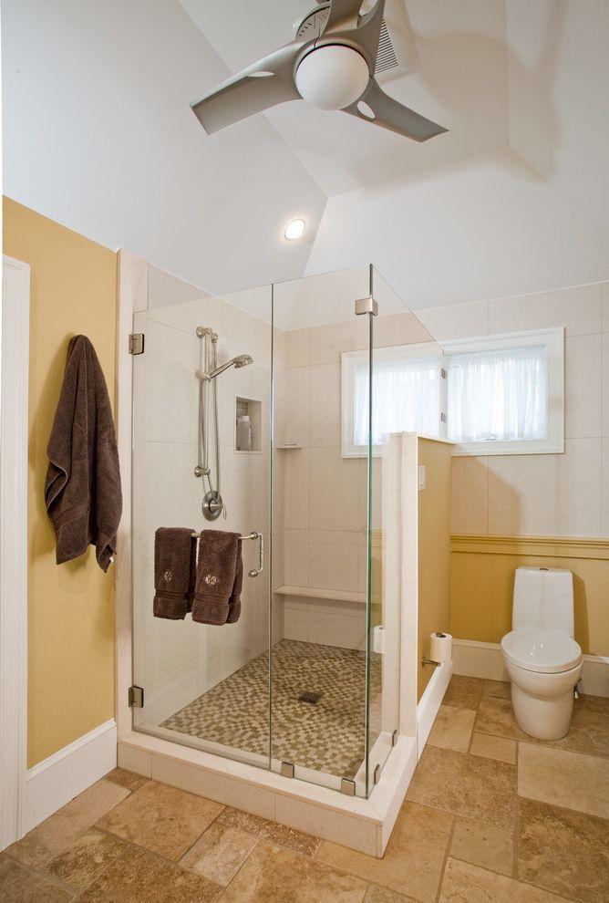 einverstanden kleines bad ideen ikea   badezimmer dekoration, Hause ideen