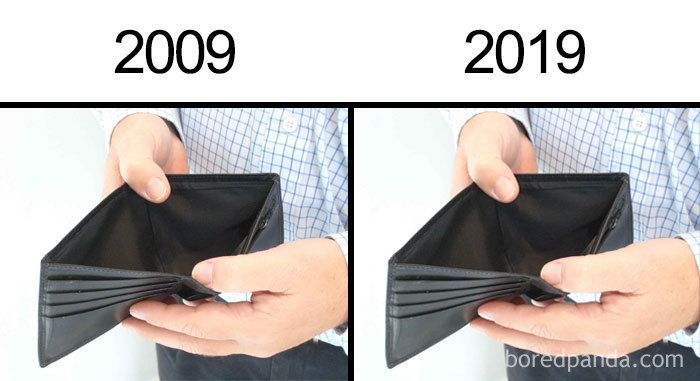 Funny 10 Year Challenge Memes Challenges Funny New Memes Funny Memes