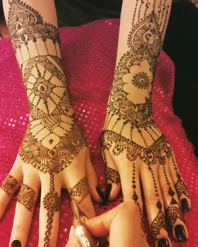 Henna Party Rates : Best mehndi henna party images on pinterest indian