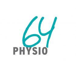 Praxis für Physiotherapie Alsdorf / Hoengen  , Krankengymnastik und Massage