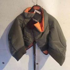RARE JUNYA WATANABE COMME des GARCONS Men's Down jacket One size fits all