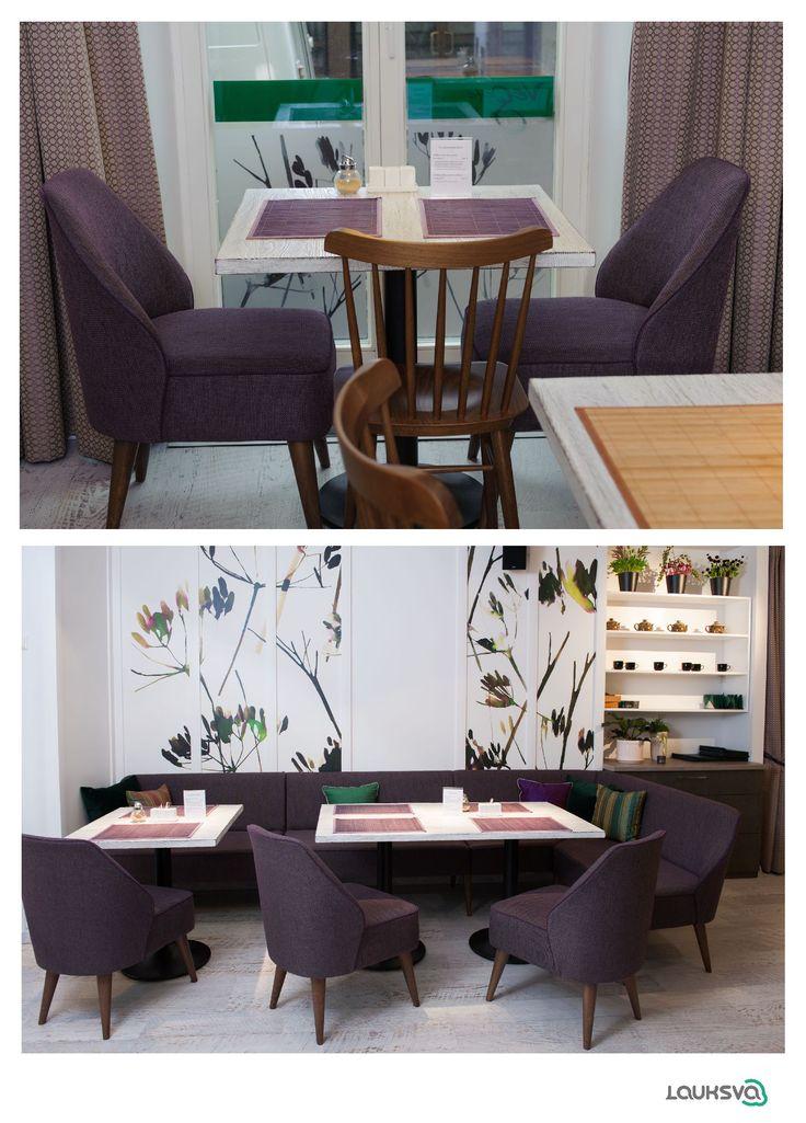 ULDE #furniture #seating #bench #design #lauksva #įsipatogink