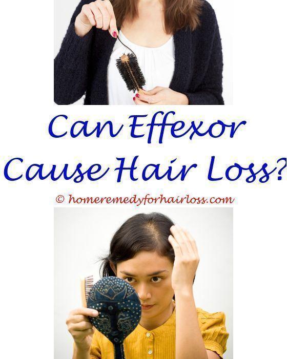 Best 25 Stop Hair Loss Ideas On Pinterest  Stop Facial -4704
