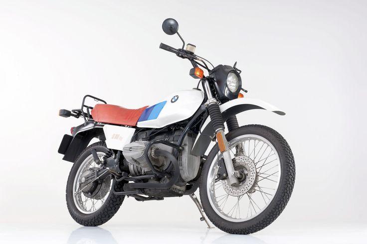 90 Jahre BMW Motorrad - Die Meilensteine - Motorrad News Blog