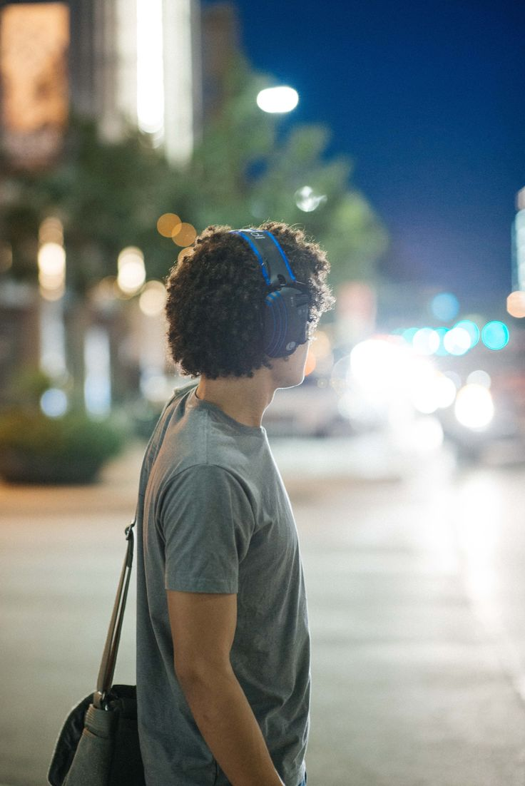 Safe and sound no matter where you roam. Amp your awareness of traffic and other dangers AND enjoy the music you love. http://www.lucidaudio.com #music #safety #audio #headphones #neckband #TheGeniusofAND #LucidAudio #qualitytech, #personaltech, #musictech #startup #AMPED #AND #music #cooltech #earbuds #media #audioquality #soundquality #audiohead #technology #tech #techstuff #Bluetooth #hear #safetyfirst