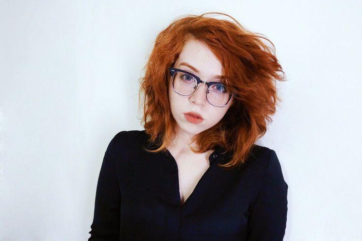 (1) Brigitte Grey✨ (@Brigitte_Grey) | Twitter