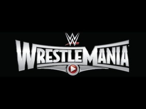 The Ring Of Fyre 2.0: Levi-Mania (WrestleMania 31 Predictions)   ThatRuled