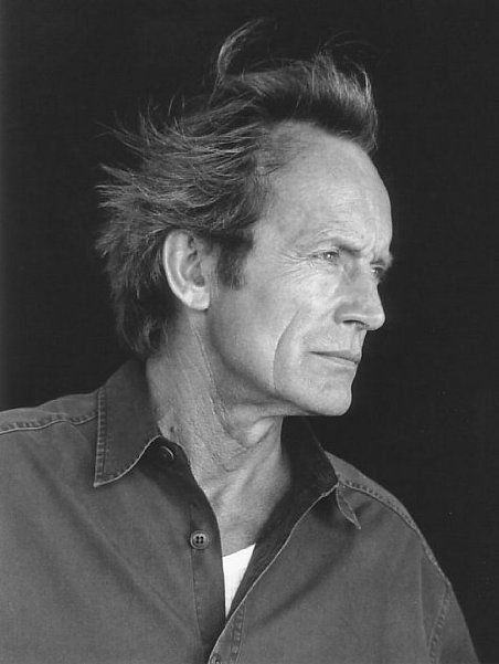 Lance Henriksen, b. NYC, Norwegian (father) x American Norwegian?(mother) - Tønsberg, Vestfold, Norway